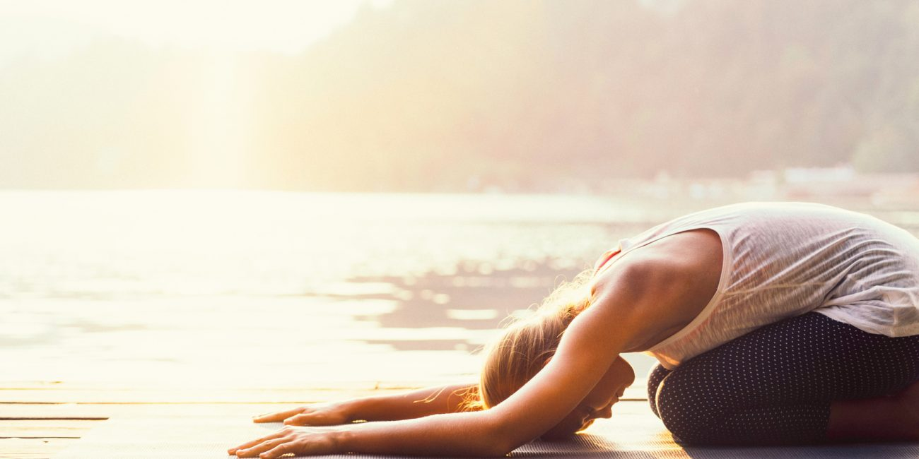 Kundalini Yoga das Yoga des Bewusstseins - Kurse, Stunden und Therapie mit Julia Schregel