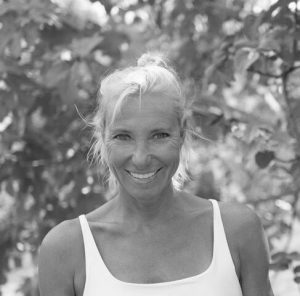 Julia Schregel & die Yogatherapie Life Changing Yoga therapy Contact me You can contact me via email julia@lifechangingyoga.net or call me on +41 79 705 5259