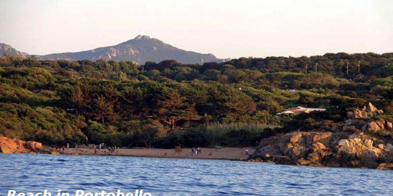 KUNDALINI YOGA & DETOX WO & WANN Sardinien, Portobella di Gallura, Private Sea View Villa and Beach