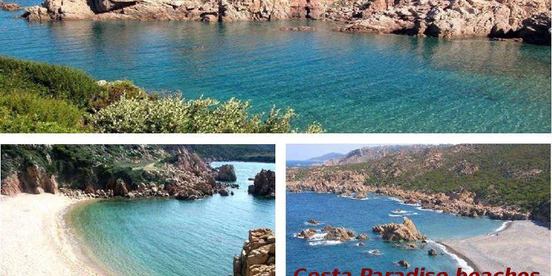 KUNDALINI YOGA & DETOX WO & WANN Sardinien, Portobella di Gallura, Private Sea View Villa