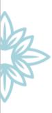 """YOGA-ANFÄNGER SIND HERZLICH WILLKOMMEN! Anmeldung unter julia@lifechangingyoga.net oder per Telefon unter 0041 79 705 5259 Weitere Informationen unter """"Yoga Reisen & Events"""" auf: www.lifechangingyoga.net"""