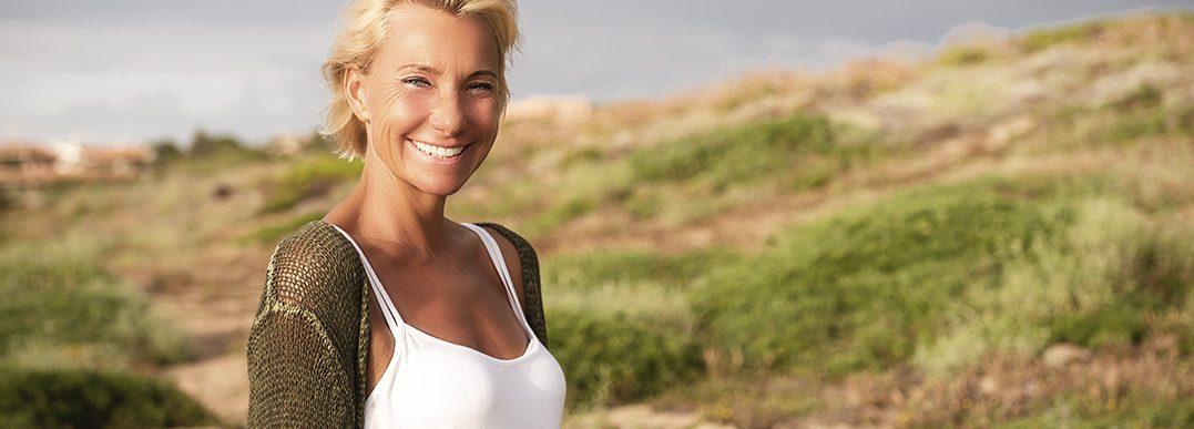 Julia Schregel & die Yogatherapie Life Changing Yoga mit Kundalini Yoga Kursen in Meilen und Zürich